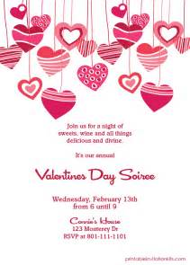 typical wedding program blueshiftfiles free printable 39 s day invitation