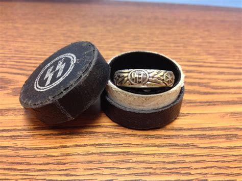 Sale Original original ss honour ring for sale