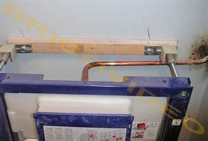 Comment Installer Un Wc Suspendu : plomberie maison r duire consommation chauffage comment ~ Dailycaller-alerts.com Idées de Décoration