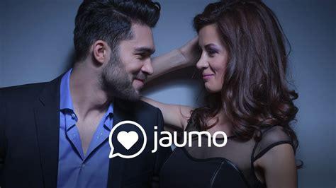 Download JAUMO for PC & Mac OS X - Vertical Geek