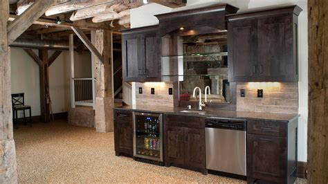 Ideas For Bar Cabinets by Bar Cabinet Ideas