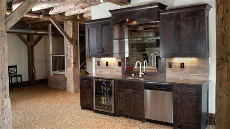 kitchen cabinet bar bar cabinet ideas 2359