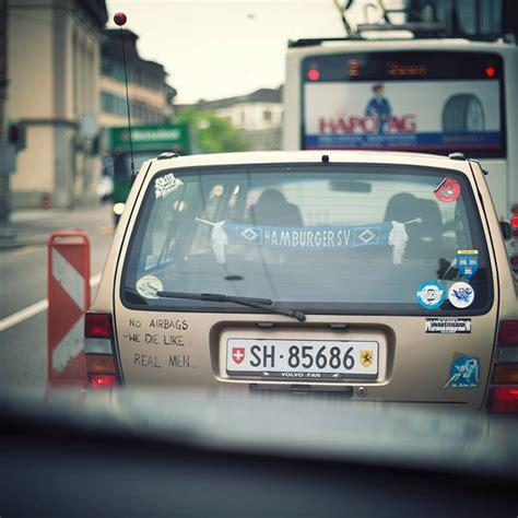 airbags  die  real men jpegy