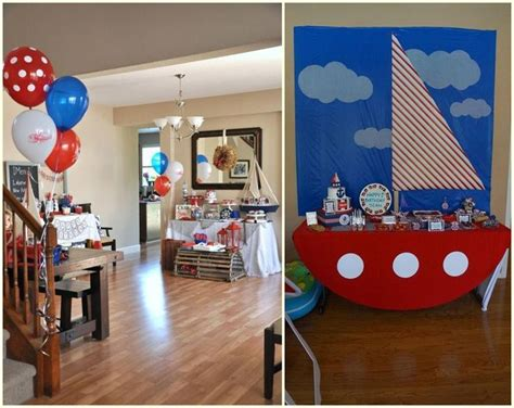 Birthday Party Boats Galveston by Best 25 Boat Birthday Parties Ideas On Pinterest