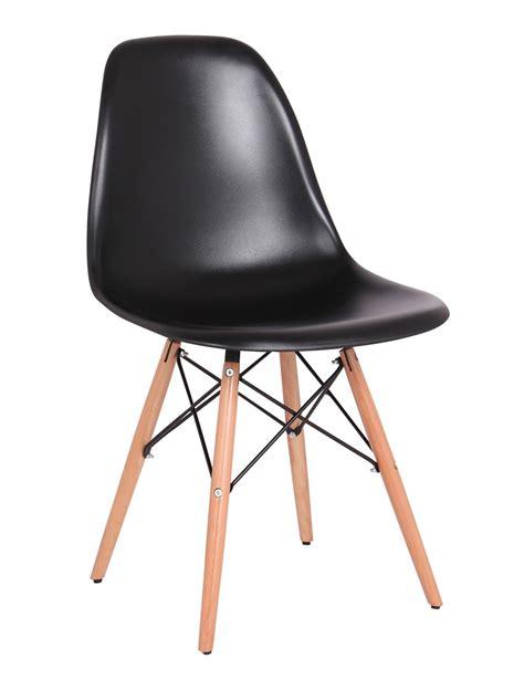 chaise de rabattable davaus chaise cuisine pvc avec des idées