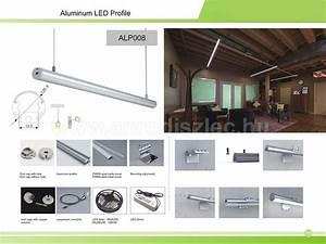 Led Alu Profil 3 Meter : alu led aluminium profil elox lt alp 008 led szalaghoz op l r 3 190 ft alum nium led ~ Buech-reservation.com Haus und Dekorationen