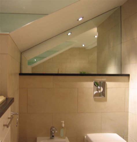 mirrors cut to size shape custom mirrors