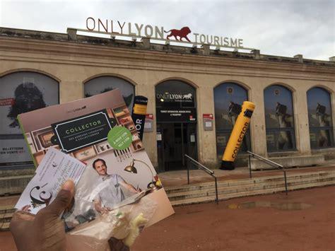 ancelle office du tourisme office du tourisme de lyon 14 photos 17 reviews