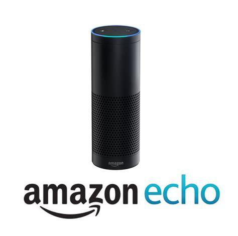 alexa voice shopping shop millions  amazon products