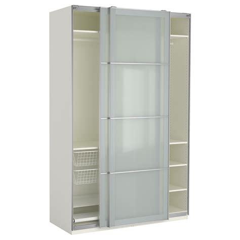 armoire chambre ikea armoire chambre porte coulissante ikea armoire idées