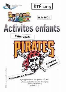 Activite Enfant 1 An : infos ateliers manuels page 2 ~ Melissatoandfro.com Idées de Décoration