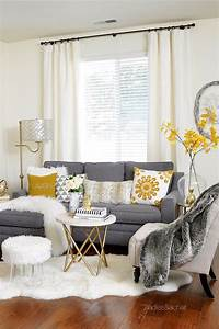 sofa designs for small living room india refil sofa With sofa designs for small living rooms