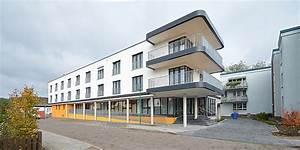 Ehrmann Wohn Und Einrichtungs Gmbh : wohn und pflegezentrum havelland gmbh wpz ~ Eleganceandgraceweddings.com Haus und Dekorationen
