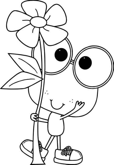 We would like to show you a description here but the site won't allow us. Frog Coloring Pages - #Coloring #Frog #Pages, 2020 | Hayvan boyama sayfaları, Boyama sayfaları ...