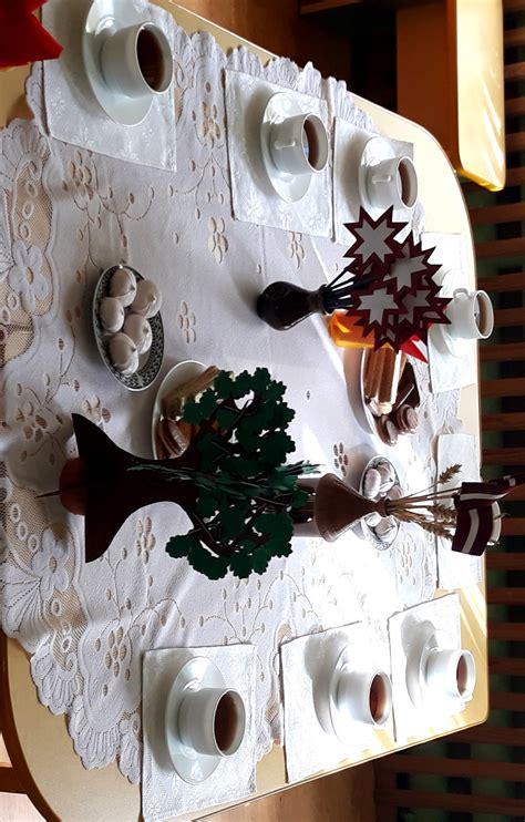 Baltā galdauta svētki - Daugavpils pilsētas 9.pirmsskolas ...