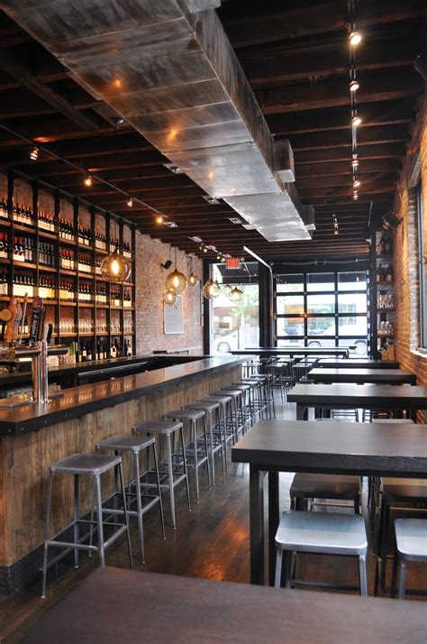 Cool Bar Ideas by 1000 Images About Cool Bar Front On