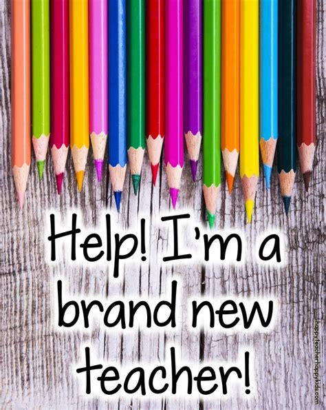 help i m a brand new header
