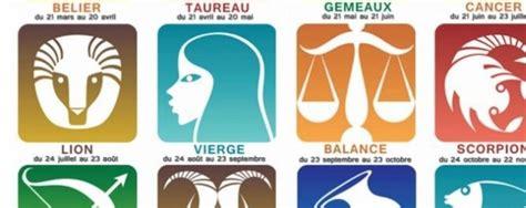 Insolite : votre signe astrologique a-t-il changé ...