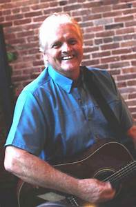 Drive Age Chart Motf Enterprises On This Page Reviews Of Ray Cordell