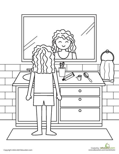 logiciel de dessin de cuisine gratuit logiciel de dessin de cuisine gratuit zhitopw