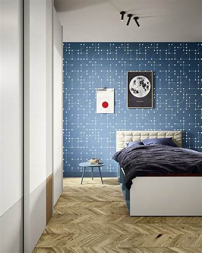 Teens Wallpapers Bedroom Teenage Teen Boys Rooms