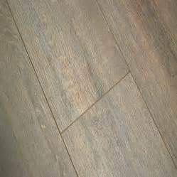 laminate flooring laminate flooring oak laminate flooring