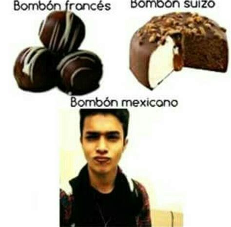 Los Mejores Memes - 229 best cnco images on pinterest love of my life celebrities and celebrity