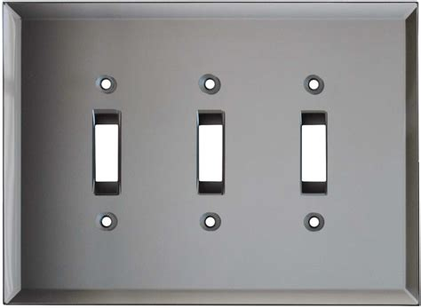 lighted switch plate cover wall plate design ideas