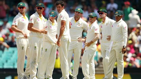 cricket australia reveals action packed schedule