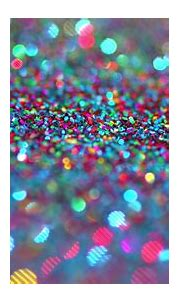 Glitter Backgrounds (58+ pictures)