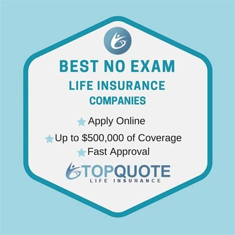 Term Insurance Quotes Top Quote Insurance Best Term Insurance Rates