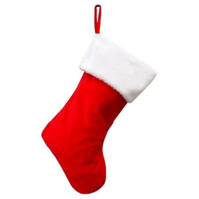 Christmas Stockings & Holders : Target