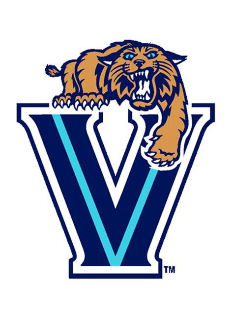 villanova wildcats game schedule tv listings