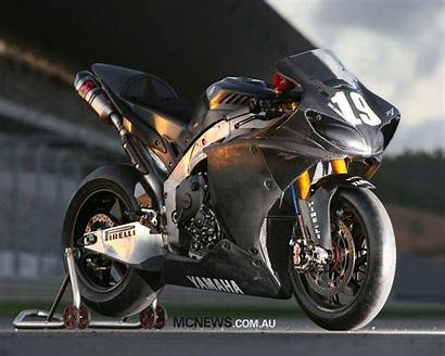Yamaha Superbike R1 Wallpapers Bikes Motorcycles Yzf