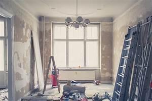 Wohnung Günstig Renovieren : steuern sparen beim renovieren der wohnung worauf vermieter achten m ssen ~ Sanjose-hotels-ca.com Haus und Dekorationen