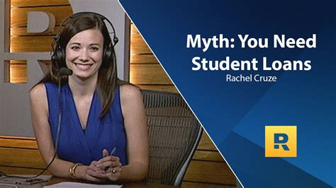 Myth You Need Student Loans  Youtube. Emergency Plumber Houston Apex Roofing Denver. J Crew Cambridgeside Galleria. Boston Laser Hair Removal Gia Diamonds Online. Medical Schools In The Uk People Stock Photos. Is Depression Covered Under Fmla. Online High School Classes For Adults. Tummy Tuck Non Surgical Big Ten Colleges List. Veterans Leadership Program 4g Phone Service
