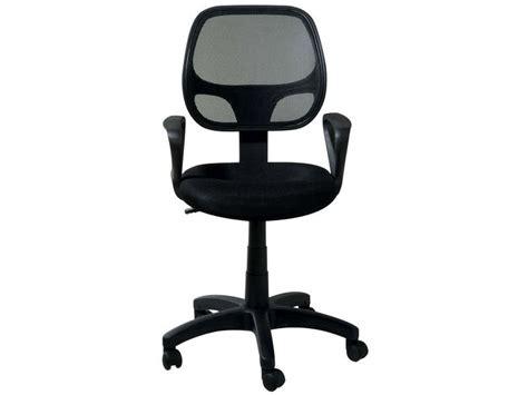 le monde de la chaise chaise et bureau le monde de l 233 a