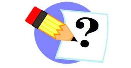 Mi Sala Amarilla: ¿Cómo planificar con Unidades Didácticas?