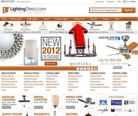 lighting direct code lightingdirect ceiling fan code