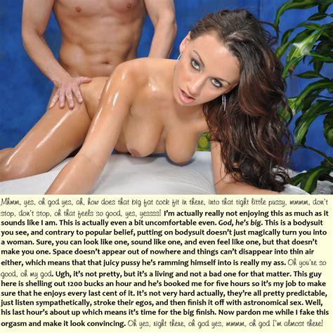 wild xxx hardcore big tit lesbian sex tg cation