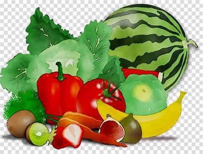 Healthy Eat Clipart Health Transparent Clip Diet