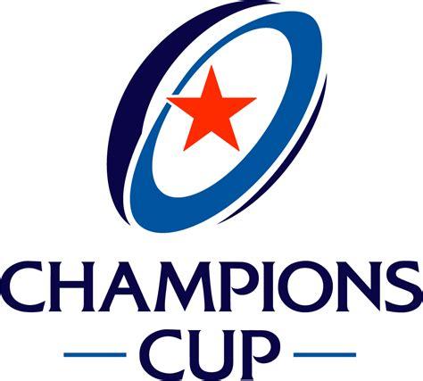 Ne manquez aucun match de l'euro 2021 de foot avec notre programme complet de la complétion, des phases de groupe jusqu'à la finale ! Calendrier Challenge Européen 2021 2022 - Calendrier 2021