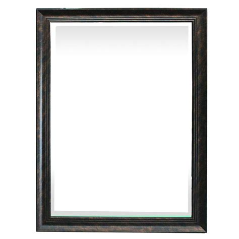 home interiors mirrors framed wall mirror by yosemite home decor home design 2017