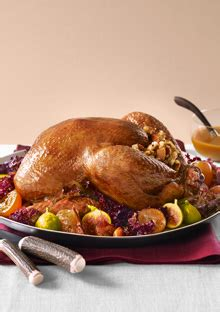 how to cook a stuffed turkey interior home how to cook stuffing without turkey