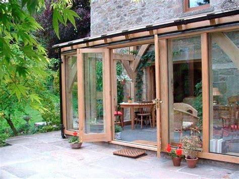 Costruire Veranda In Legno by Veranda In Legno Consigli Per L Acquisto Di Una Veranda