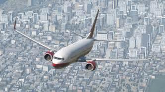 flight simulator  plane  pc game  stock buy