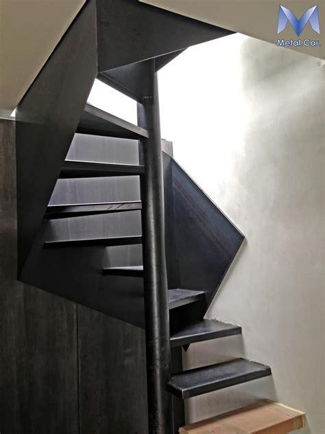 scale di ferro per interni scale per interni ed esterni su misura a torino metal car