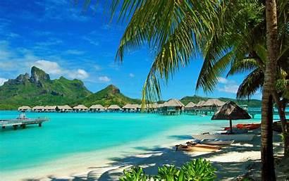 Hawaii Island Islands Desktop Wallpapers 1080p Hawaiian