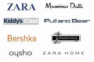 Bershka Online Shop Deutsch : bershka pull bear massimo dutti oysho e stradivarius nuovi negozi online ~ Orissabook.com Haus und Dekorationen