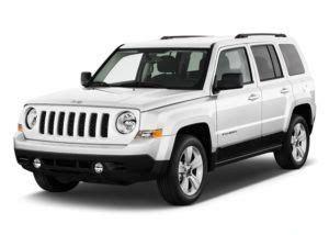 free car repair manuals 2011 jeep patriot security system jeep patriot latitude 2011 2017 workshop service manual